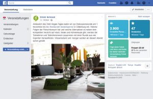 Facebook-Veranstaltung_zum_Weltvegantag