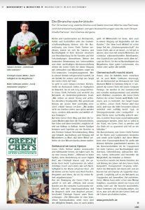 Green-Chefs-Gastrotel-3