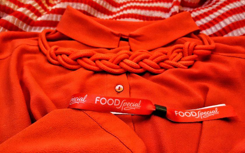 FoodSpecial