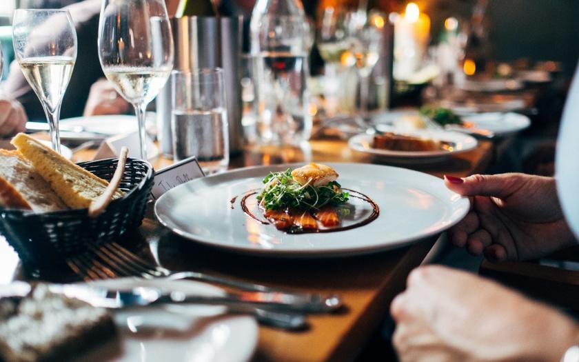 Salat und Dressing - eine Liebe fürs Leben