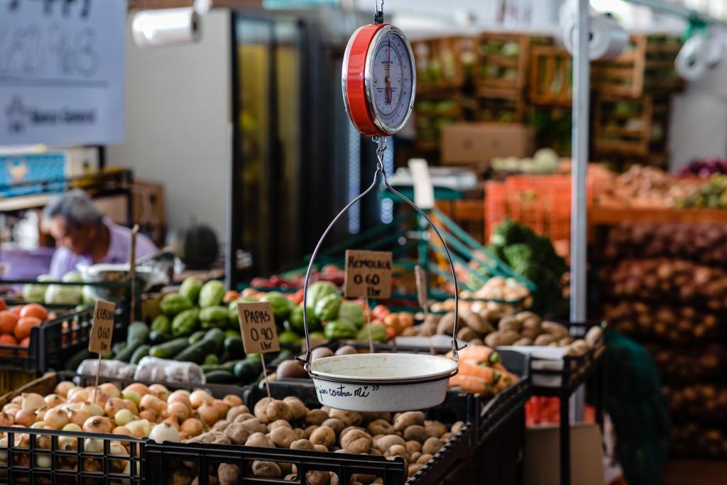 Ausflug zum panamesischen Markt (c) lvf photography