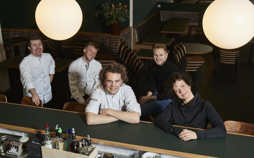 Restaurant-Klinker-c-Volker-Renner